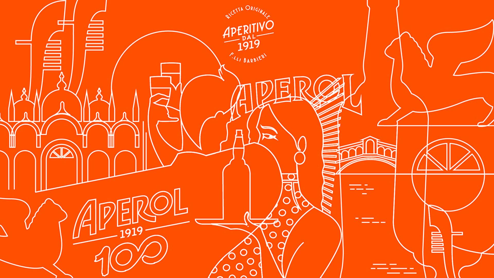 Aperol-Rba-Design-004