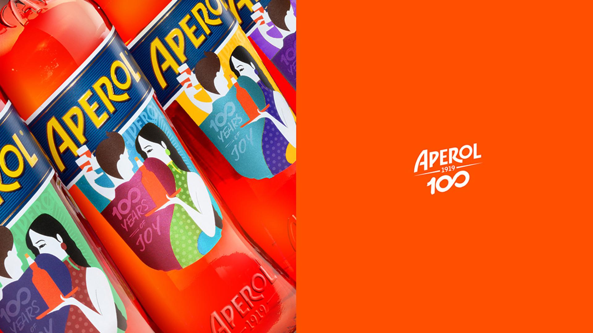 Aperol-Rba-Design-005