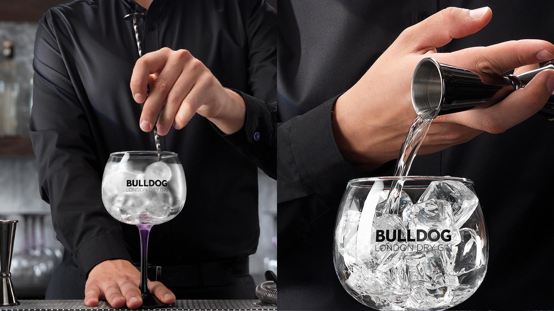 Bulldog-Rba-Design-002