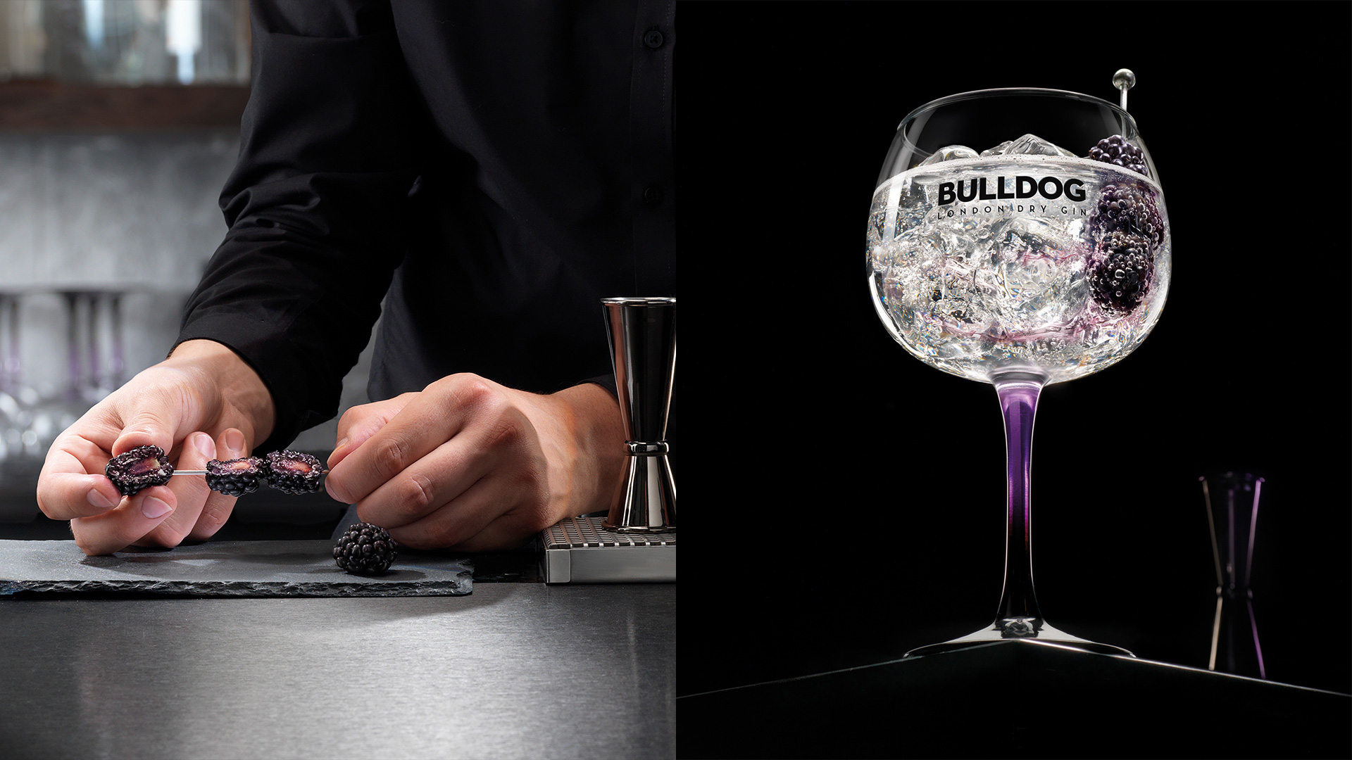 Bulldog-Rba-Design-004