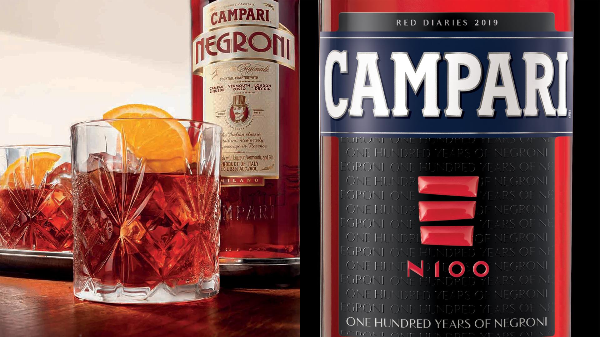 Campari-Rba-Design-002