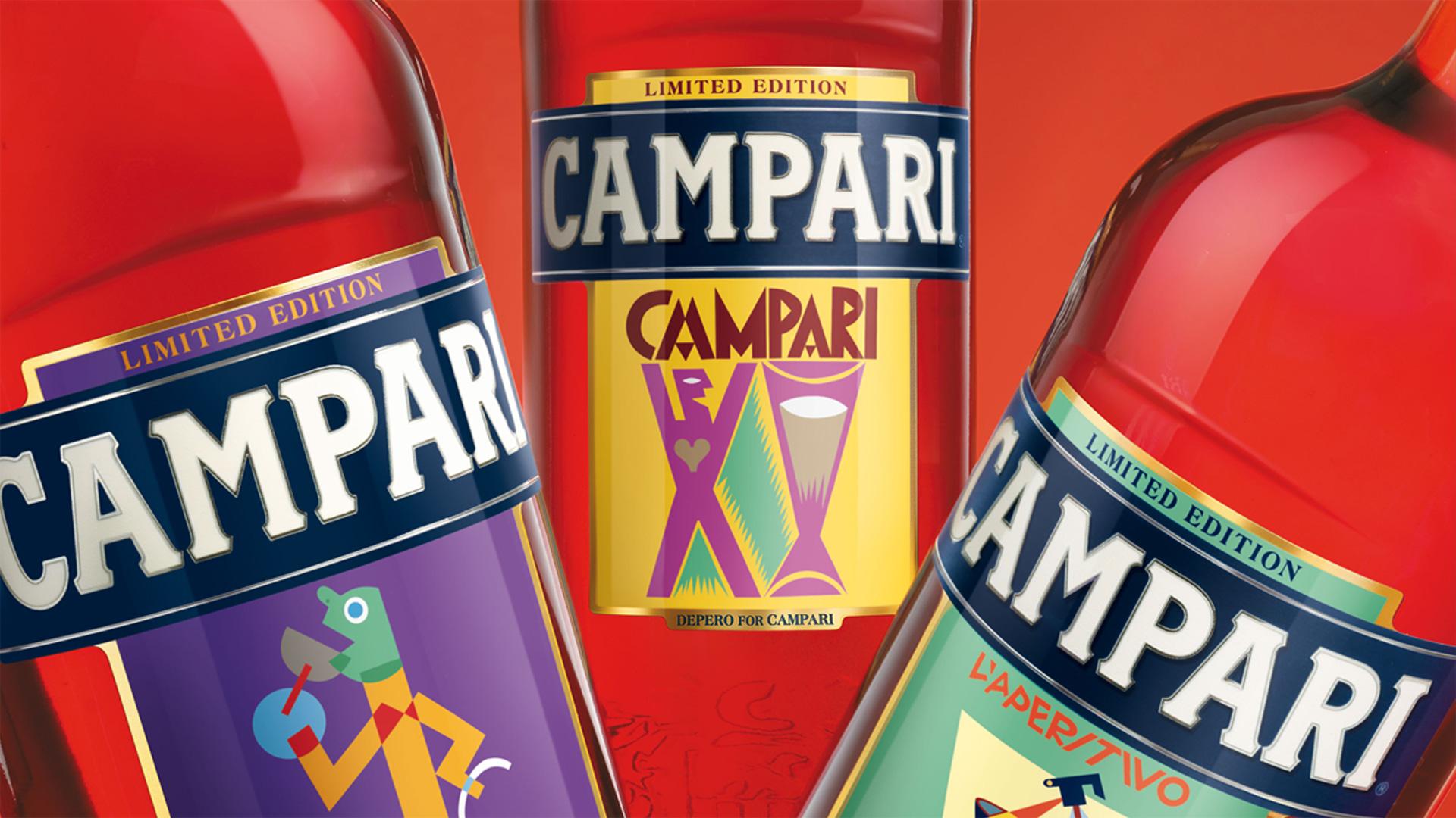 Campari-Rba-Design-003