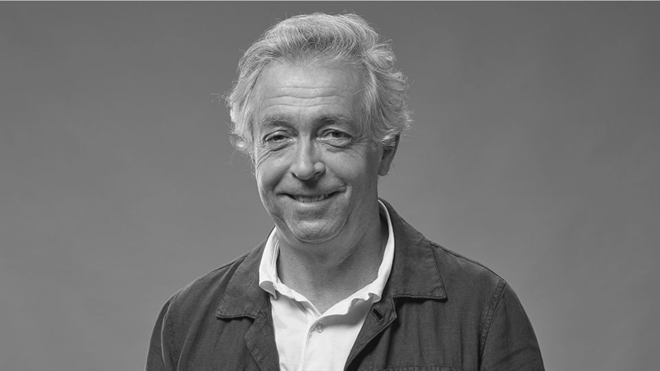 Carlo A.51387