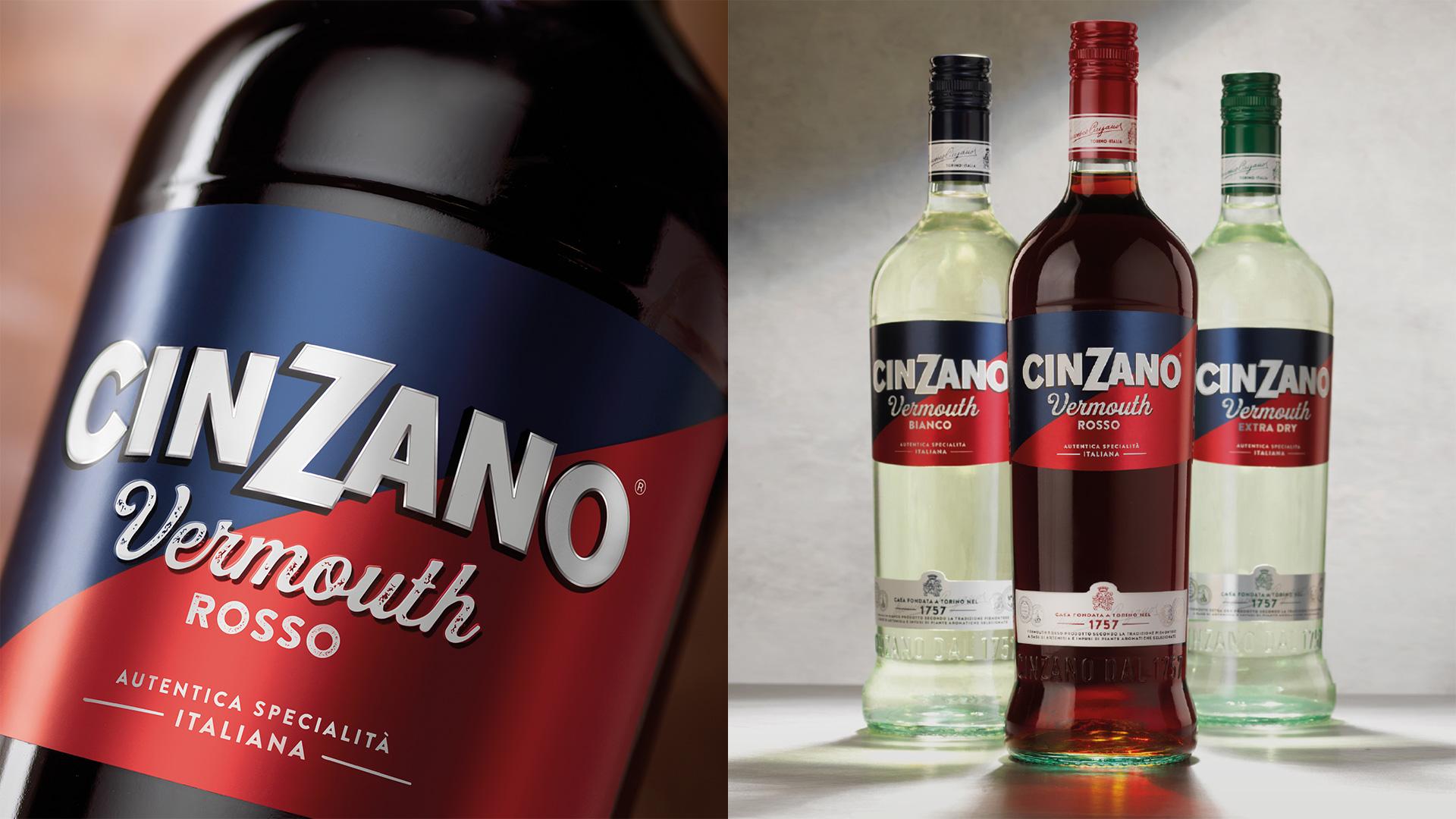 Cinzano-Rba-Design-004
