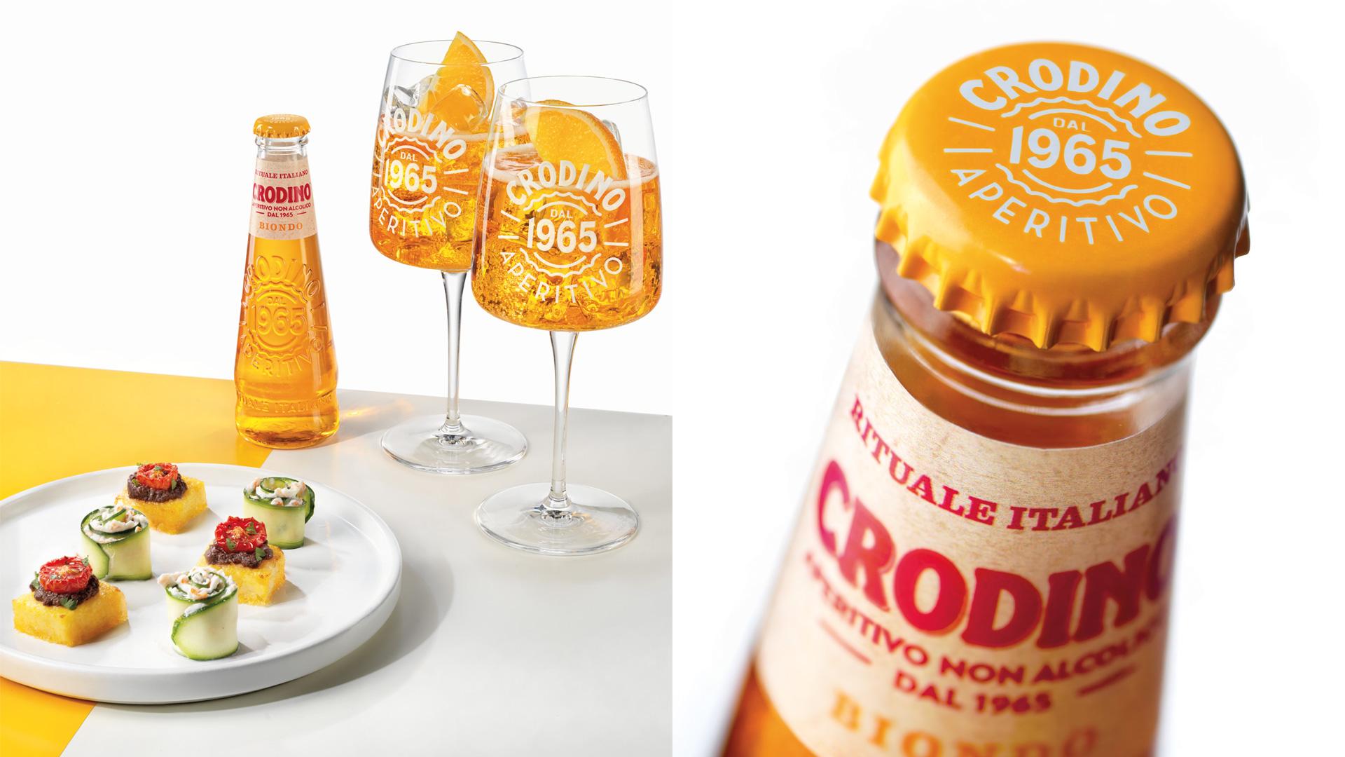 Crodino-Rba-Design-002