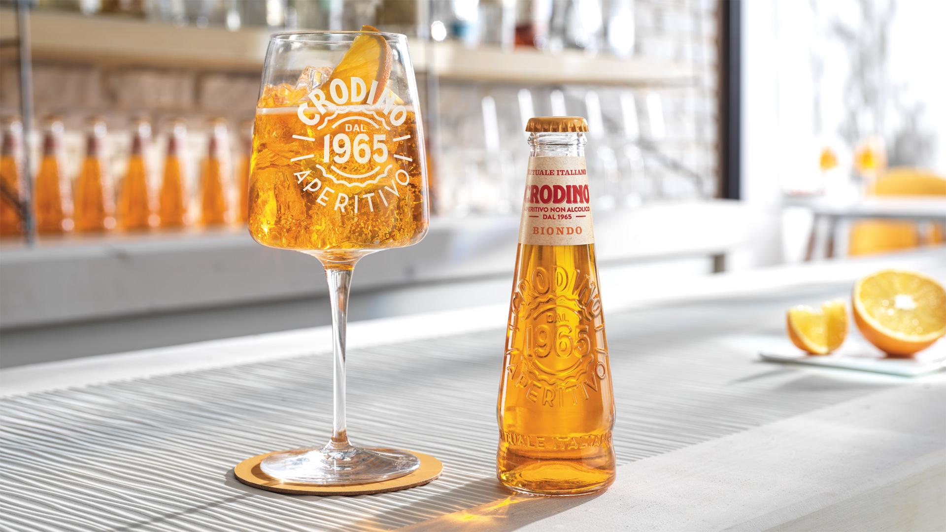Crodino-Rba-Design-003
