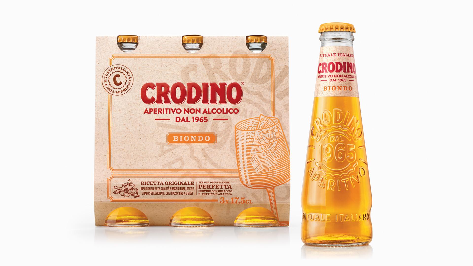 Crodino-Rba-Design-004