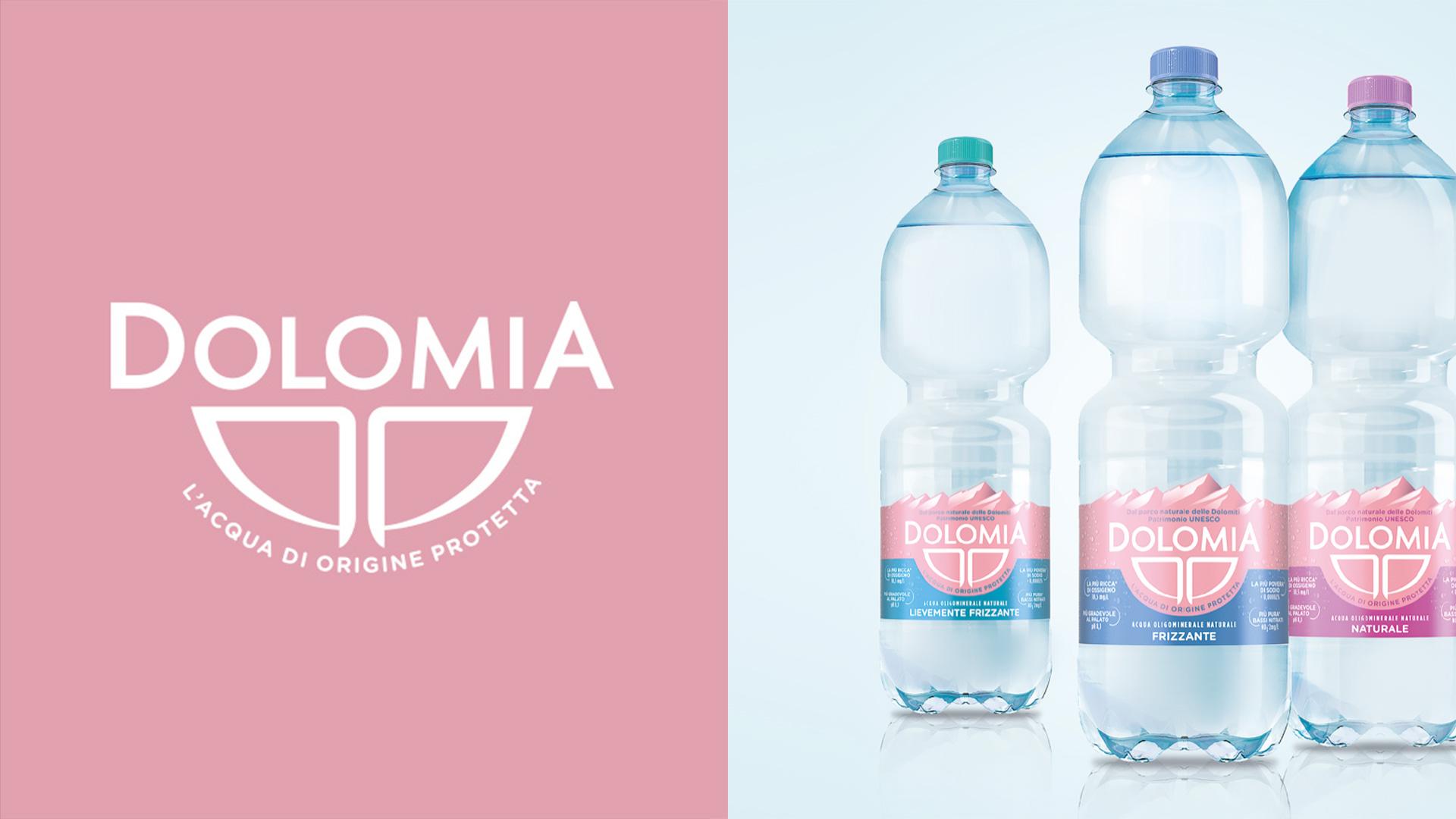 Dolomia-Rba-Design-002