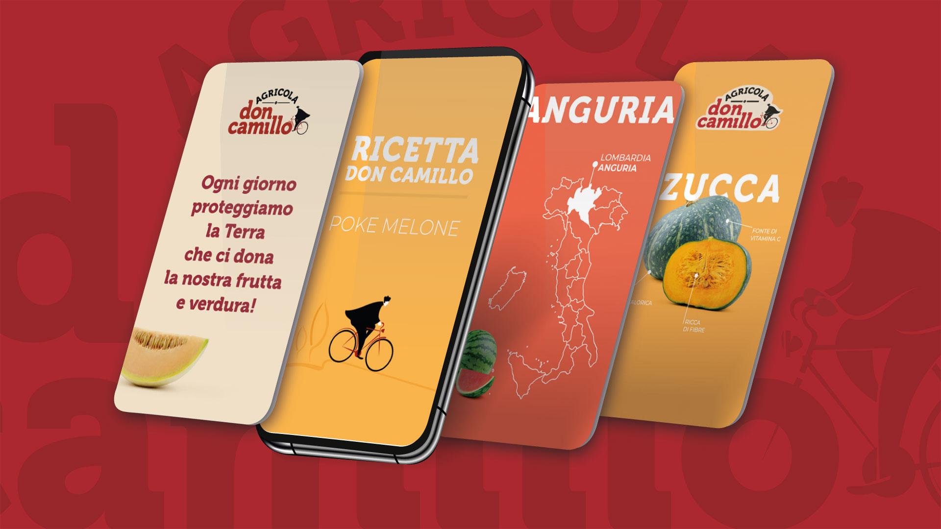 Don-Camillo-Rba-Design-003
