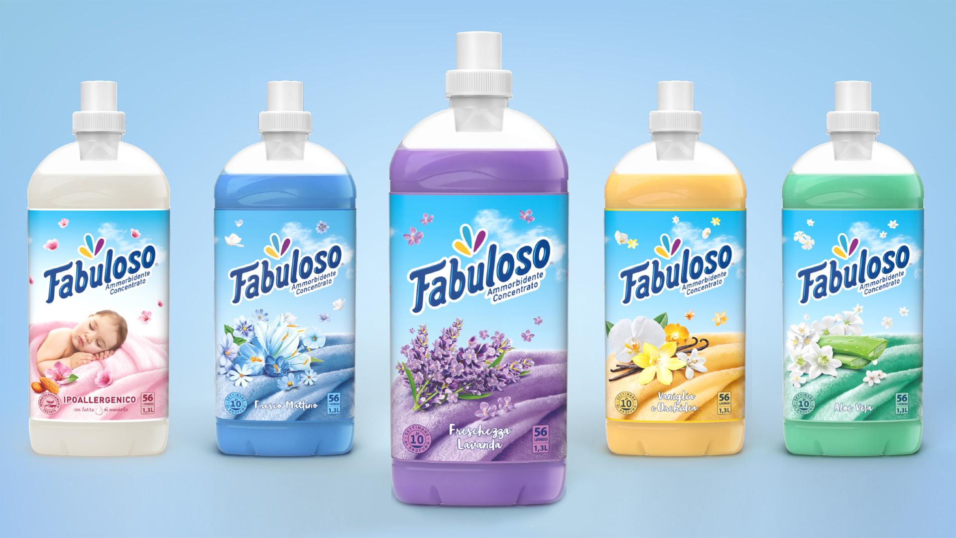 Fabuloso-Rba-Design-002