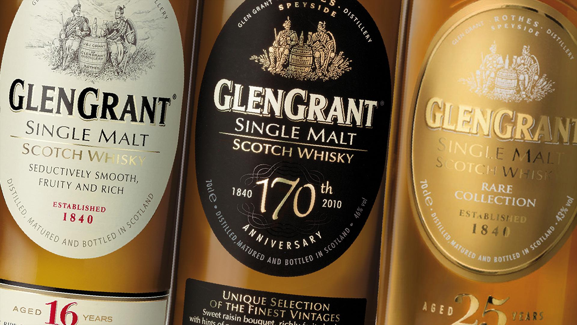 Glen-Grant-Rba-Design-005