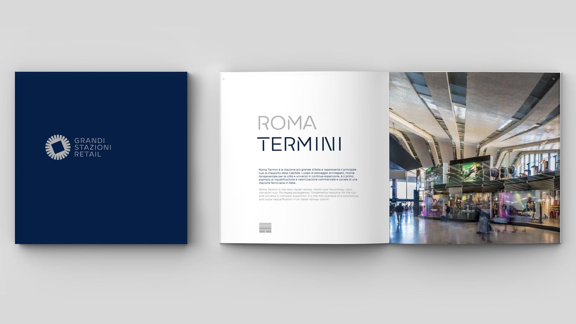 Grandi-Stazioni-Retail-Rba-Design-003