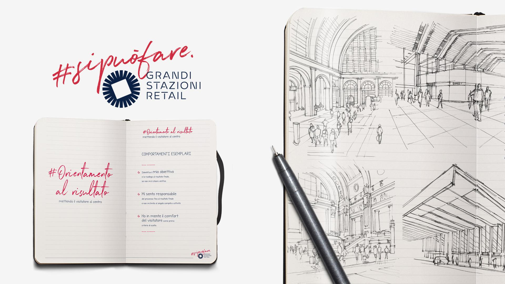 Grandi-Stazioni-Retail-Rba-Design-005