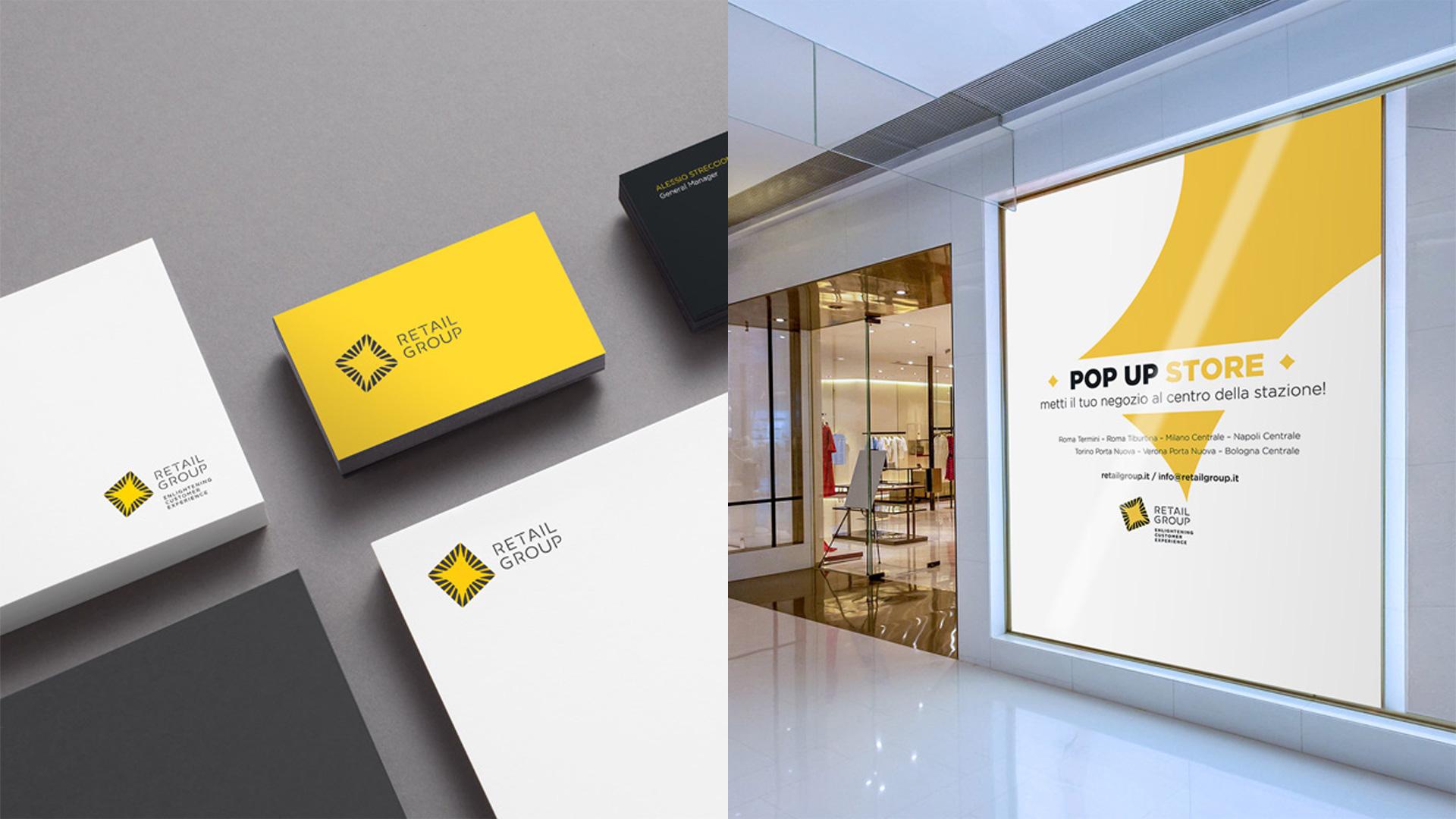 Grandi-Stazioni-Retail-Rba-Design-006