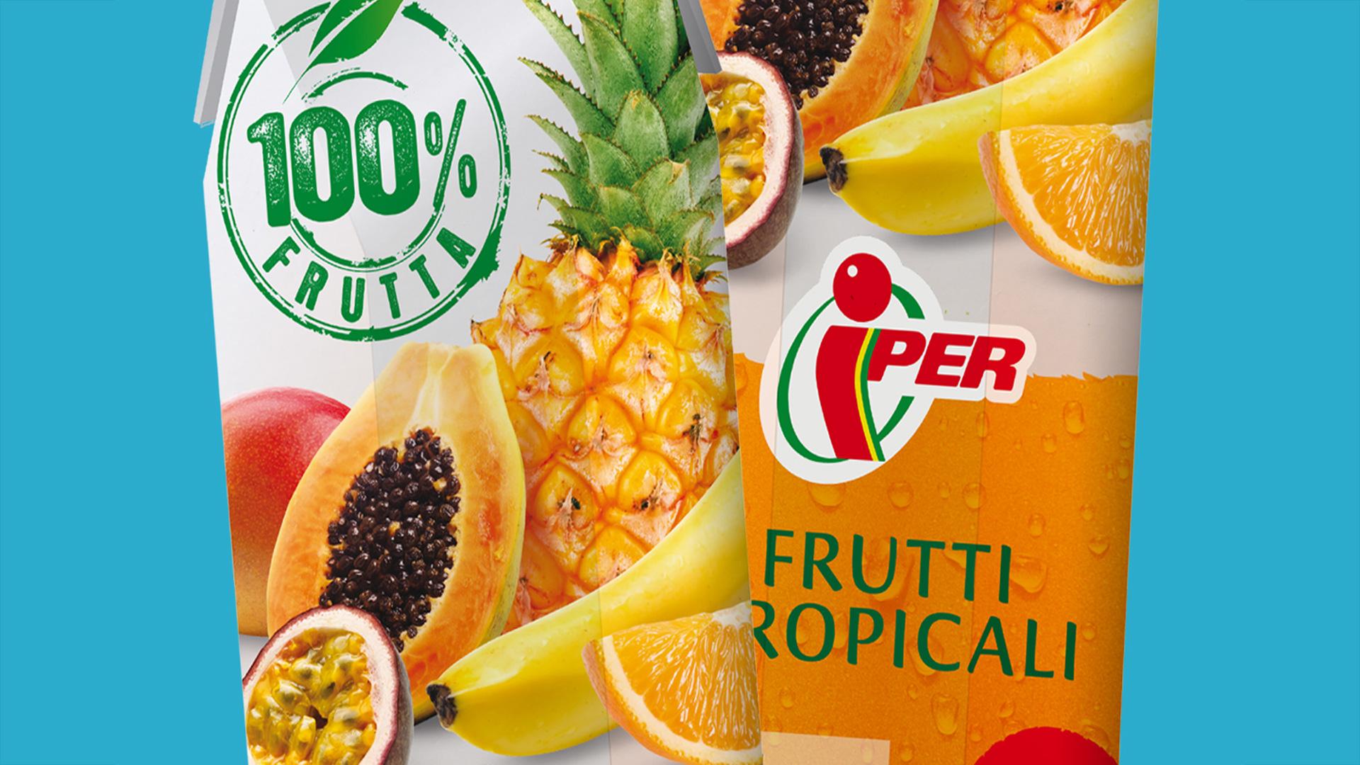 Iper-Rba-Design-005