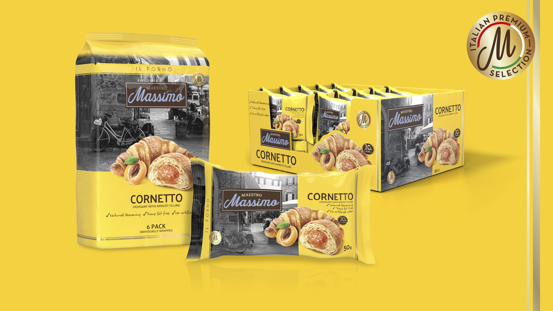 Maestro-Massimo-Rba-Design-003