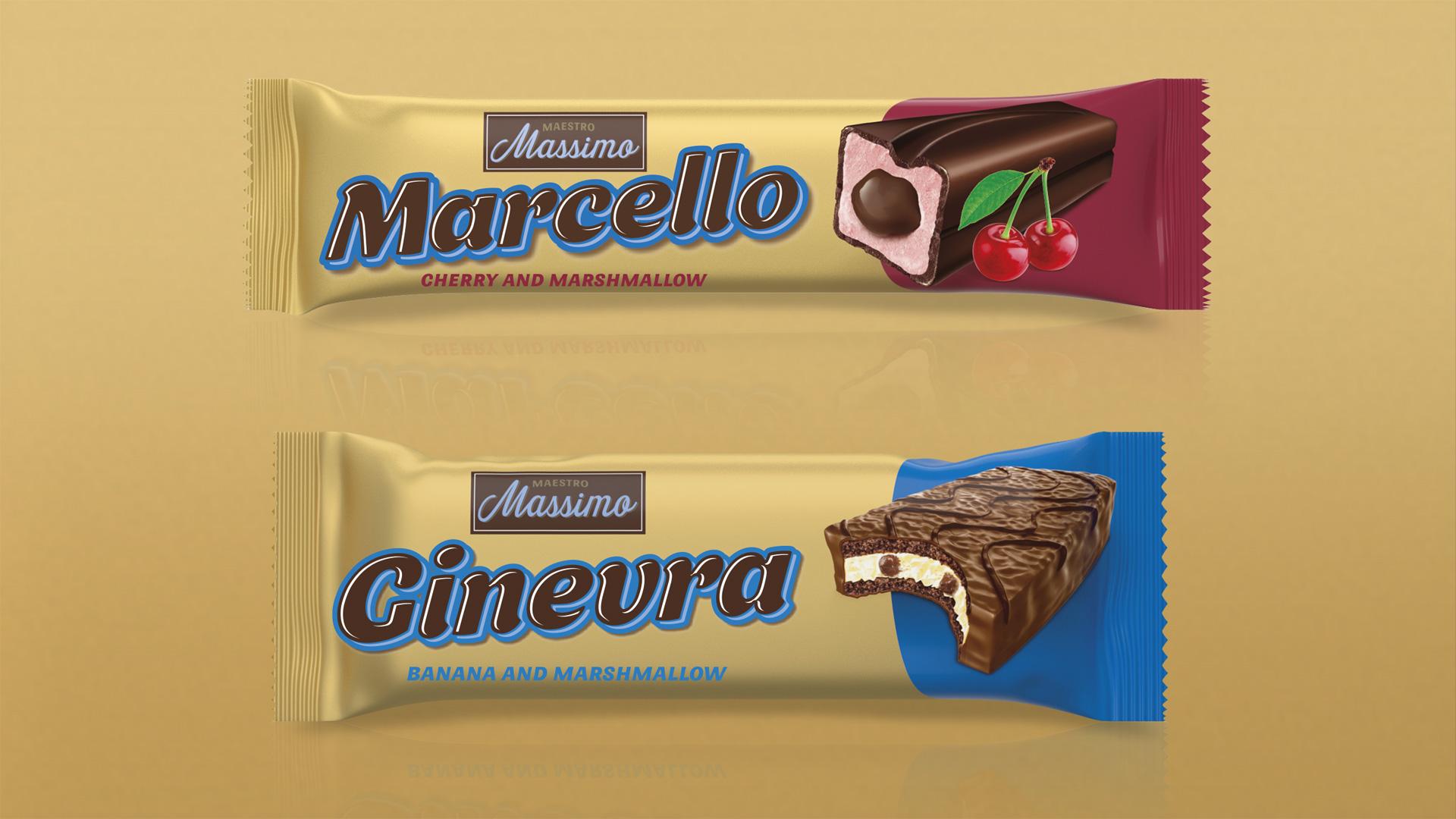 Maestro-Massimo-Rba-Design-005