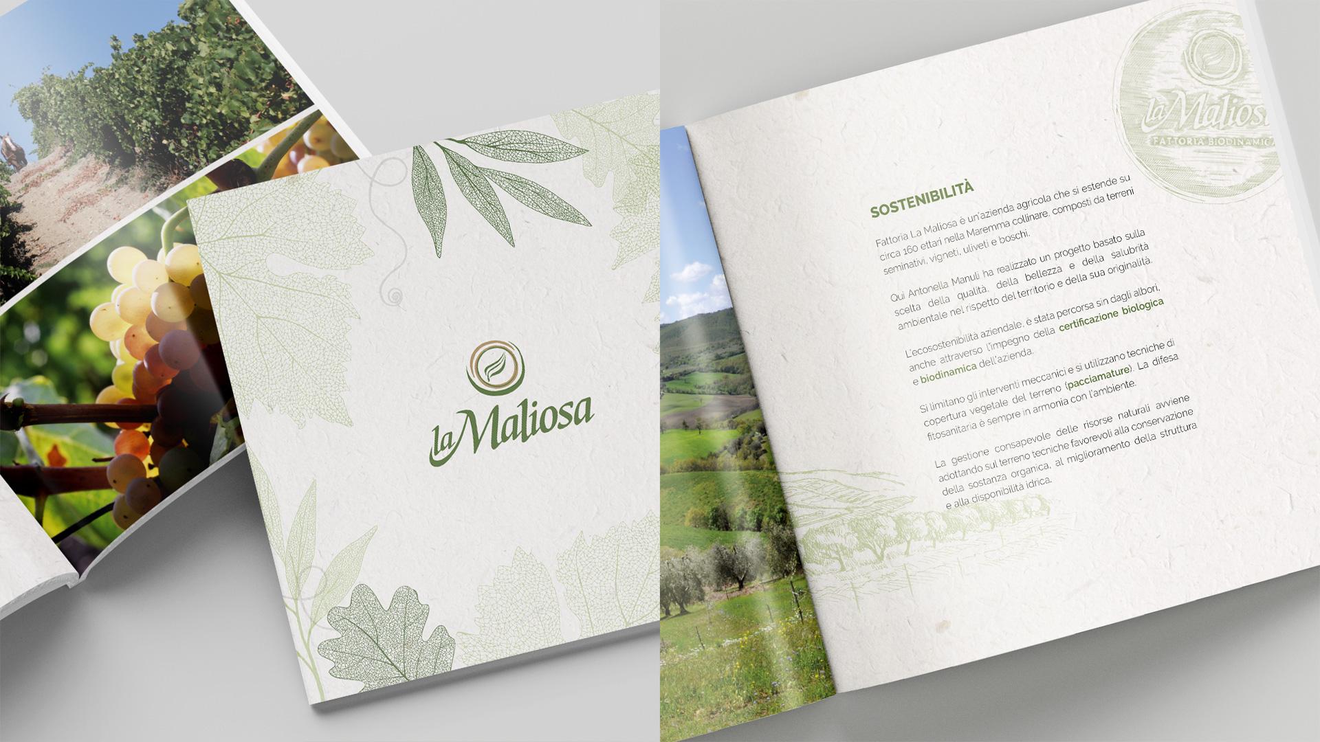 Maliosa-Rba-Design-003