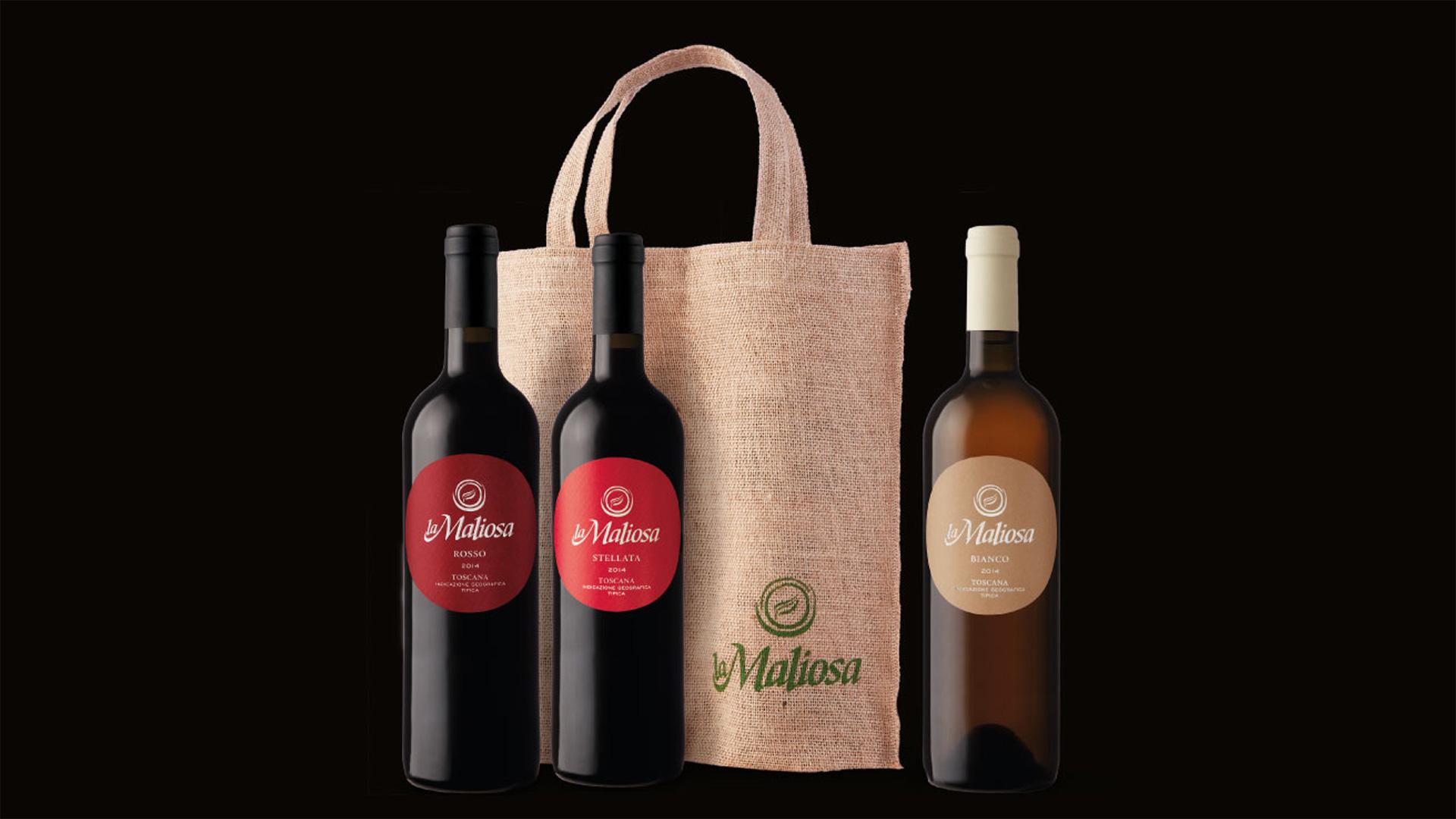 Maliosa-Rba-Design-004