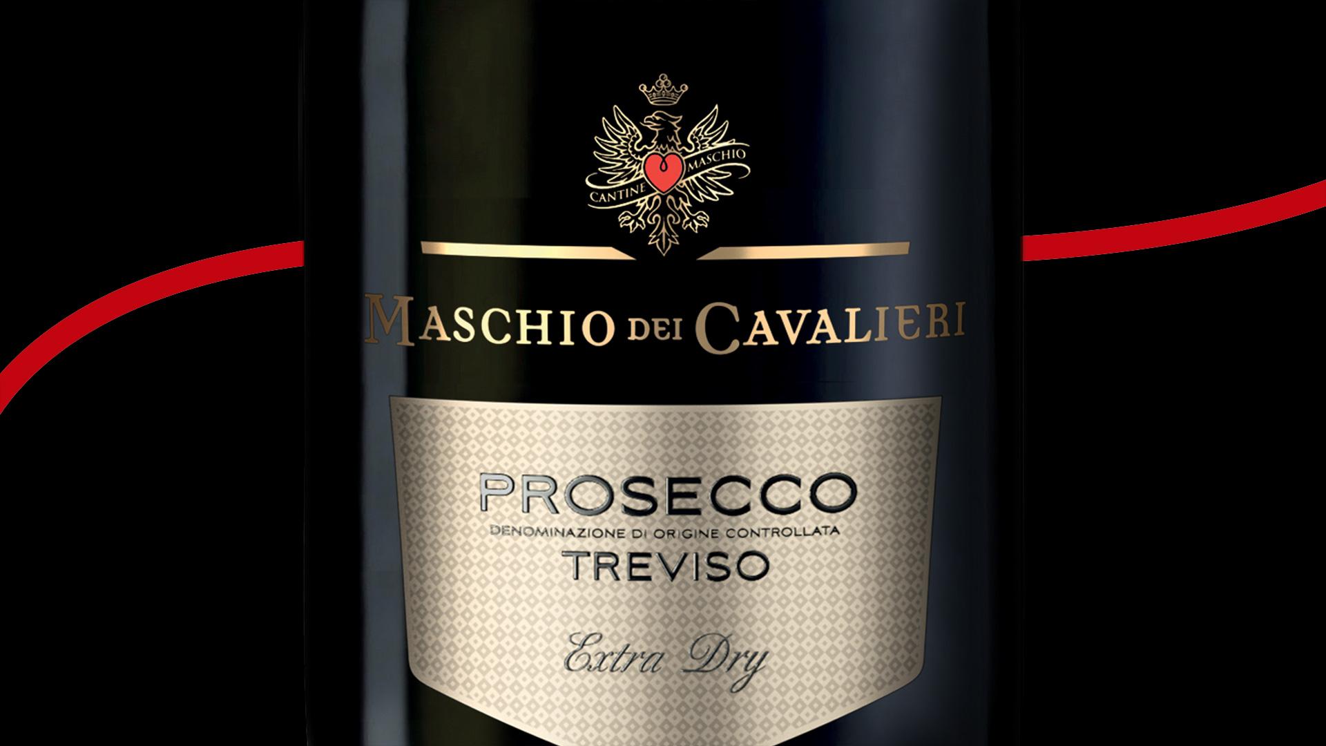 Maschio-Dei-Cavalieri-Rba-Design-003
