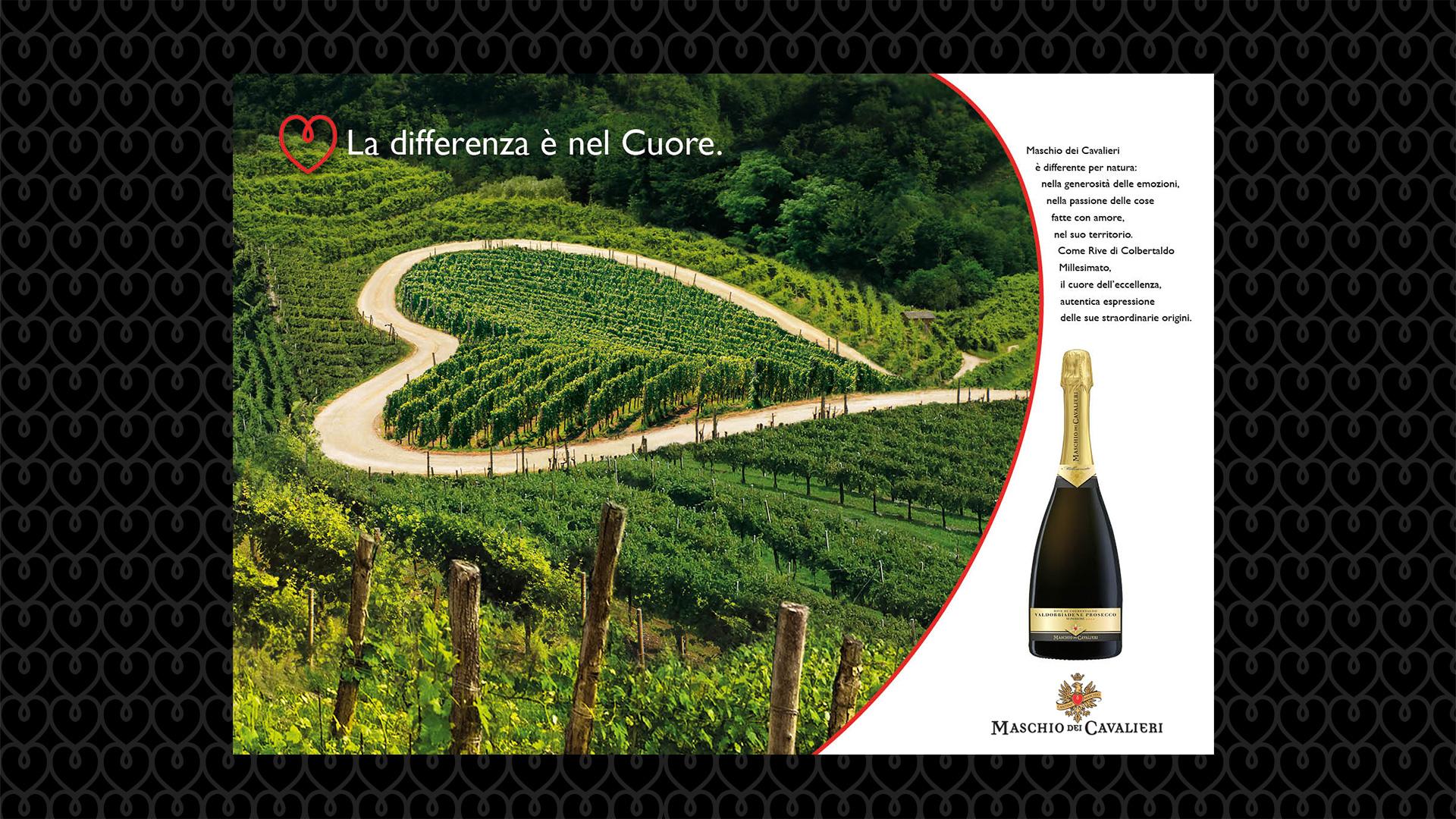 Maschio-Dei-Cavalieri-Rba-Design-004
