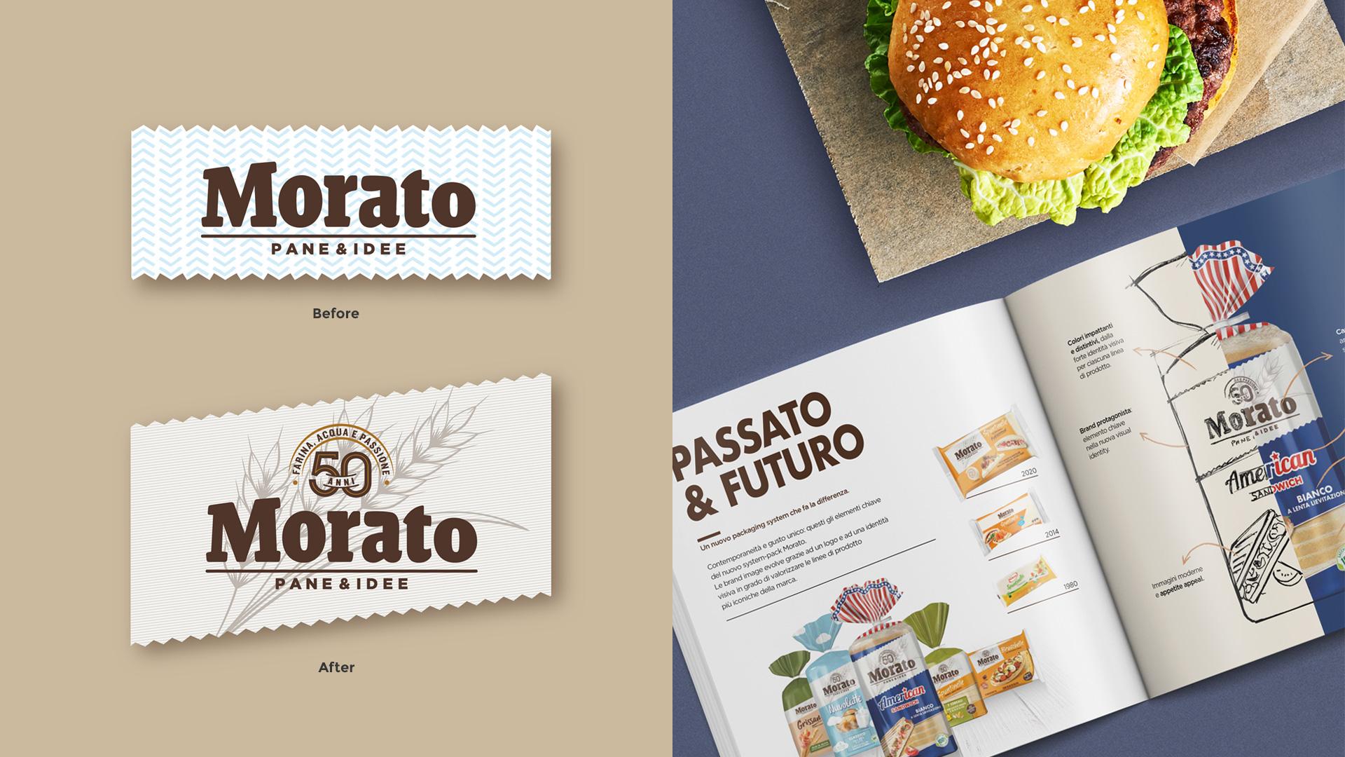 Morato-Rba-Design-002