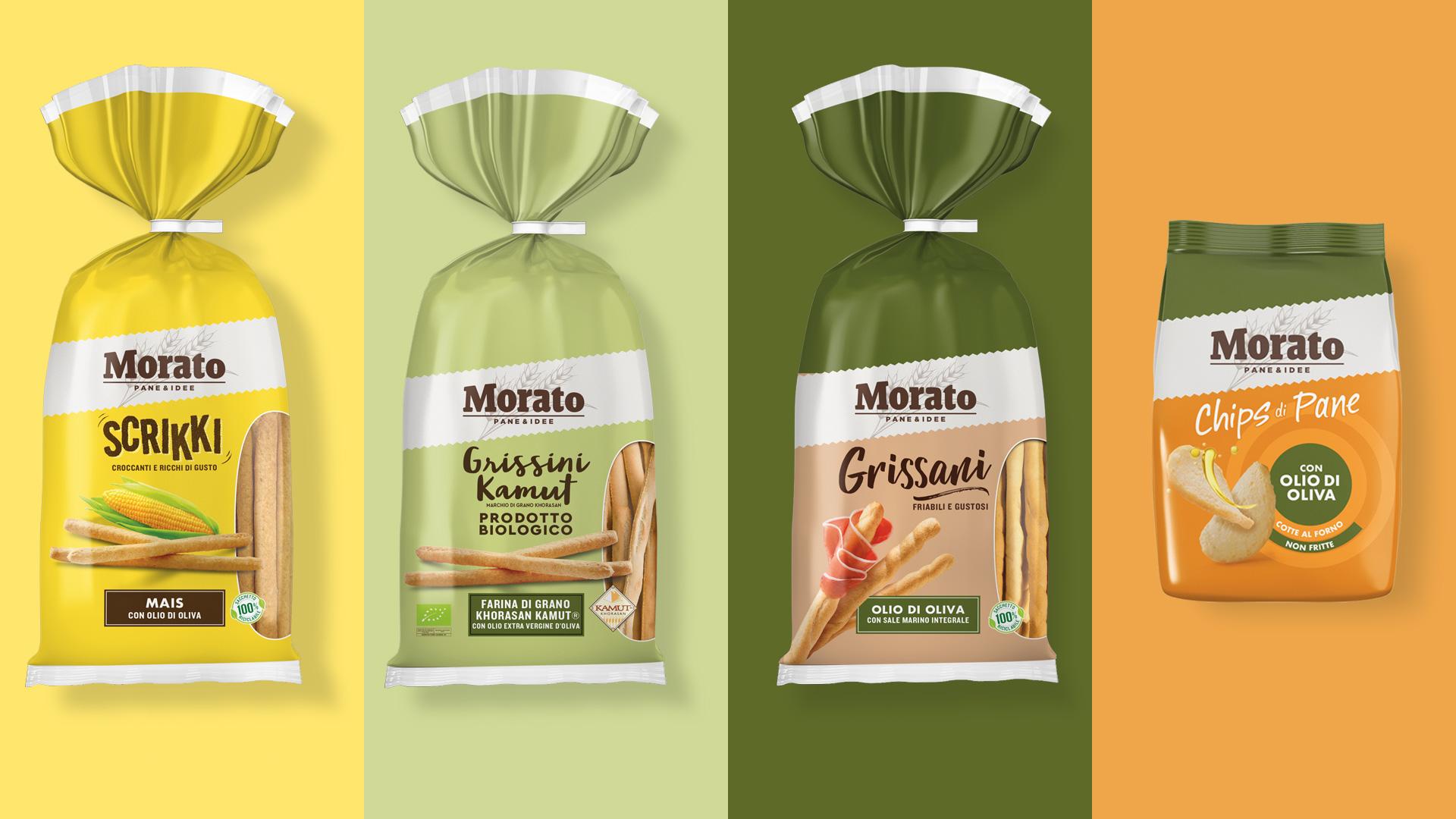 Morato-Rba-Design-003
