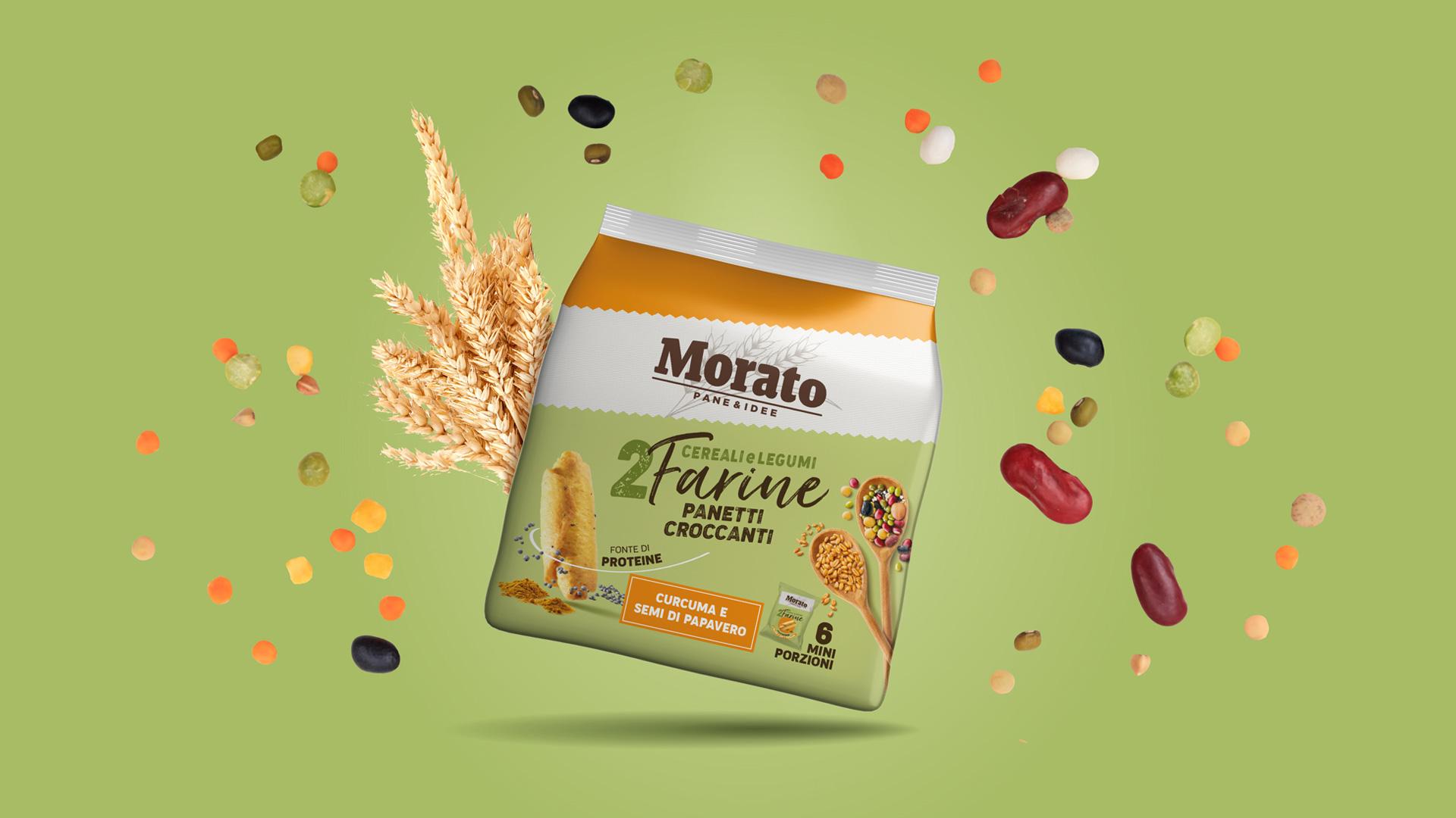 Morato-Rba-Design-004