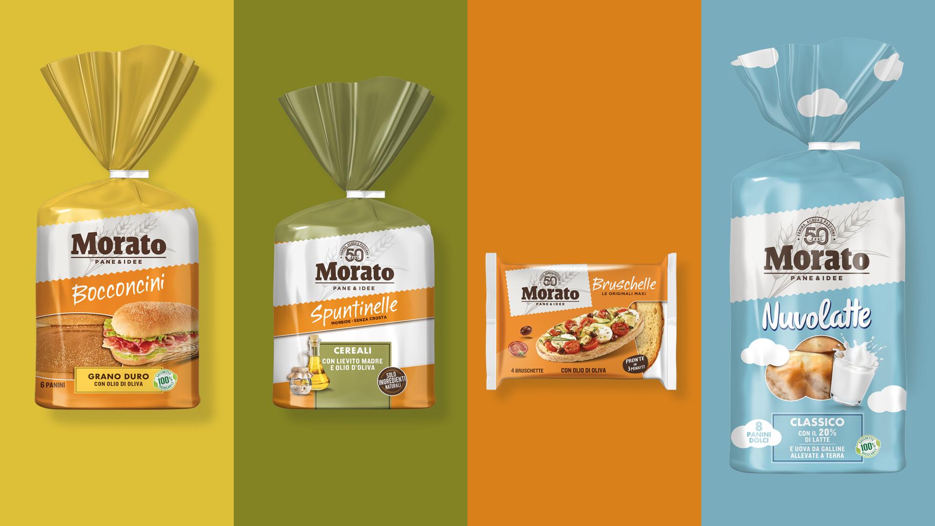 Morato-Rba-Design-005