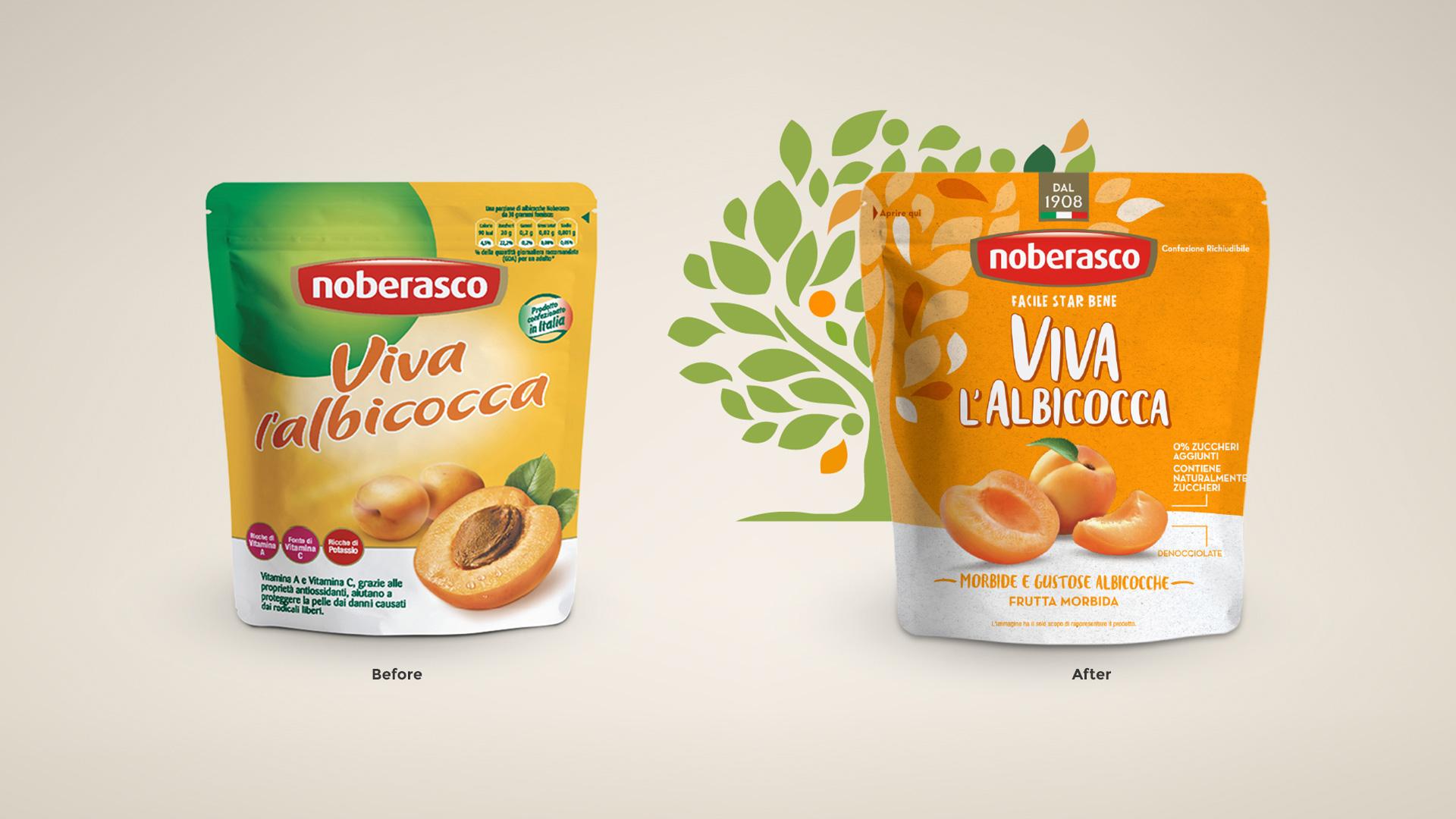 Noberasco-Rba-Design-002