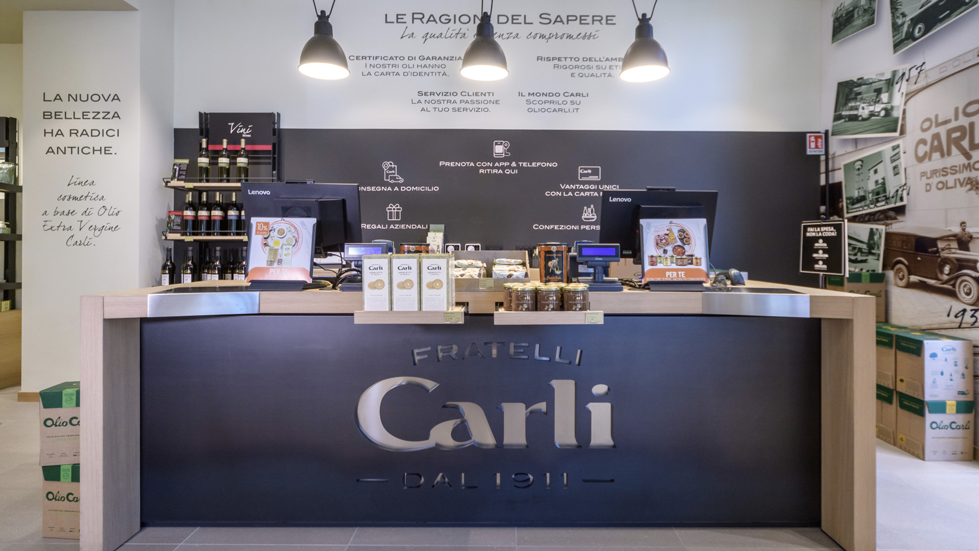 Olio-Carli-Rba-Design-003