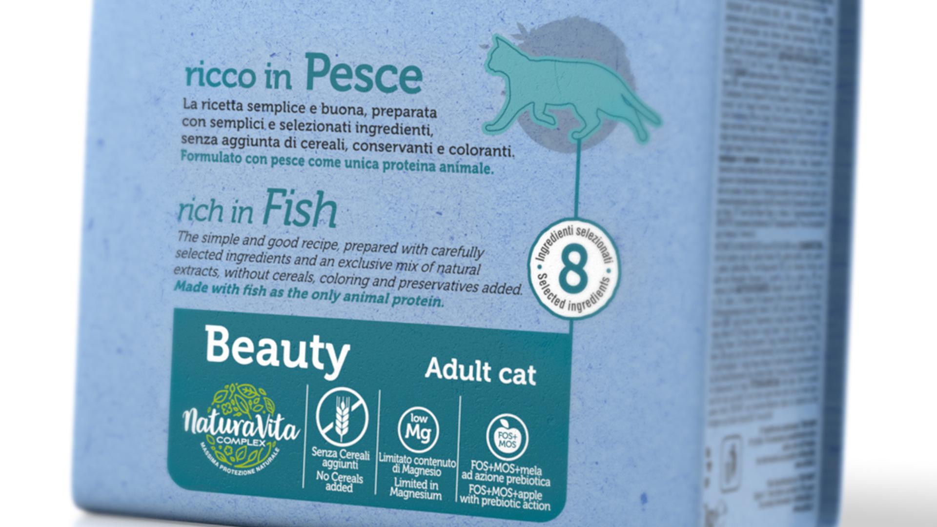 Pet360-Rba-Design-004