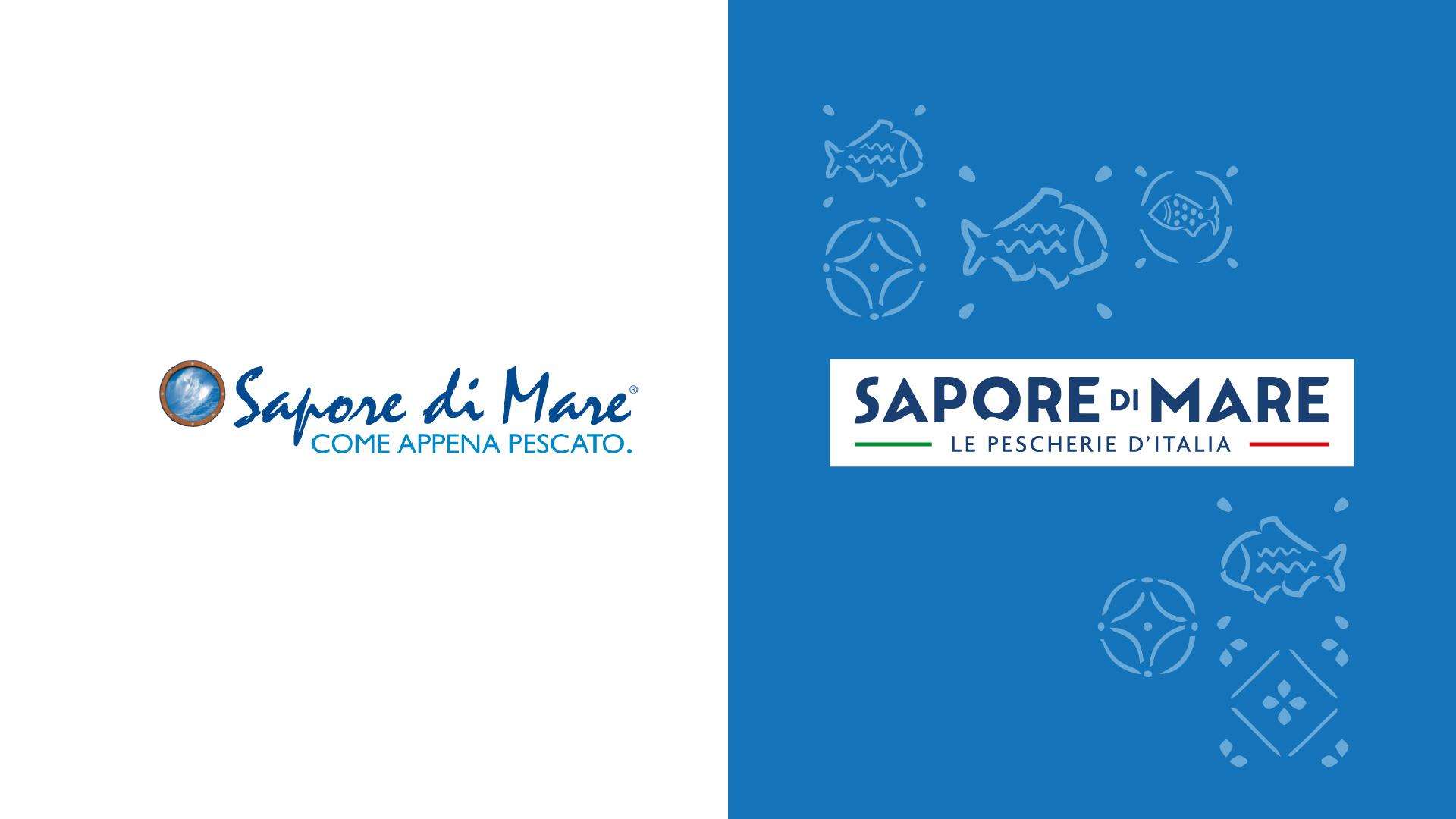 Sapore-Di-Mare-Rba-Design-002A