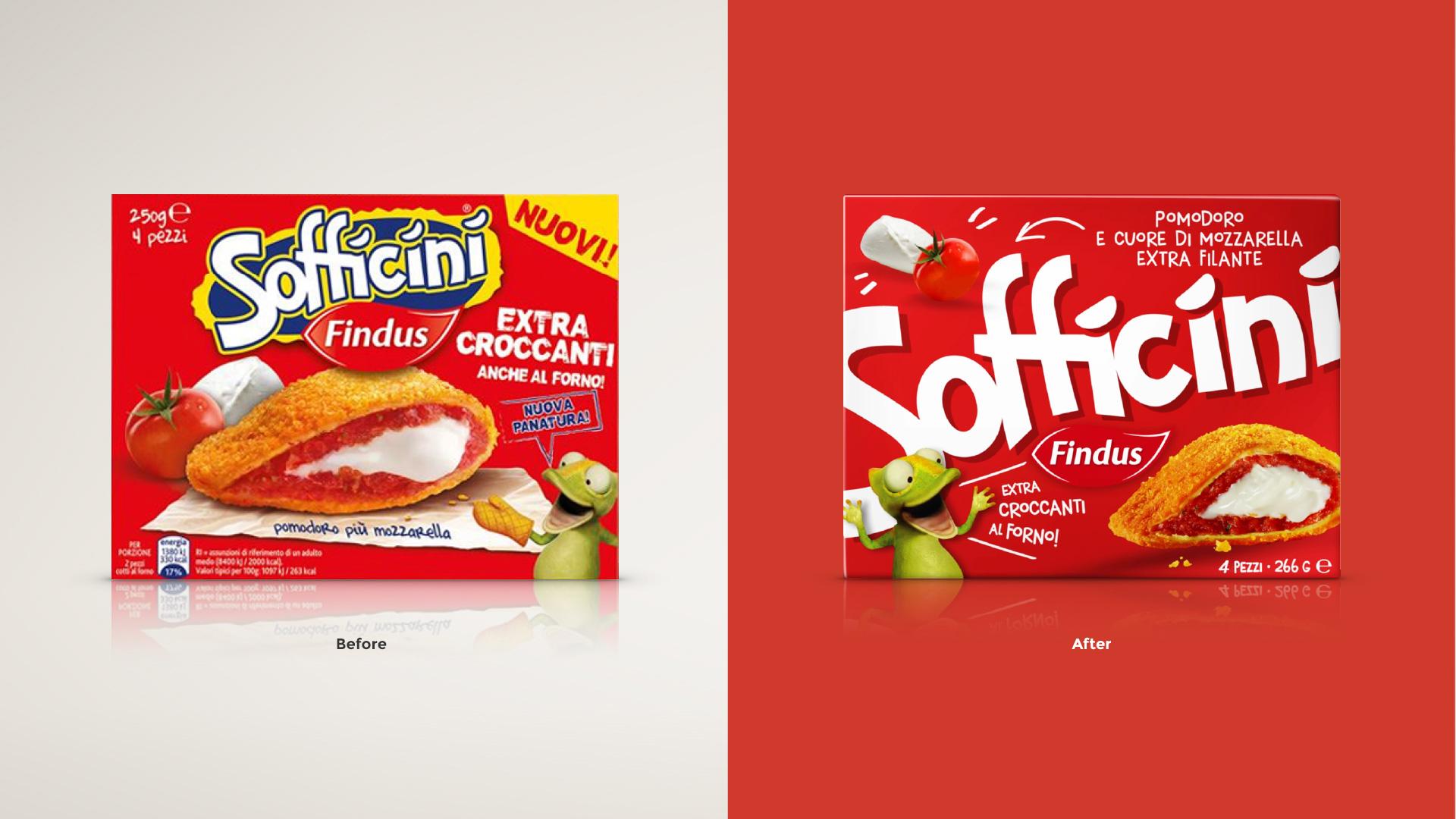 Sofficini-Findus-Rba-Design-002