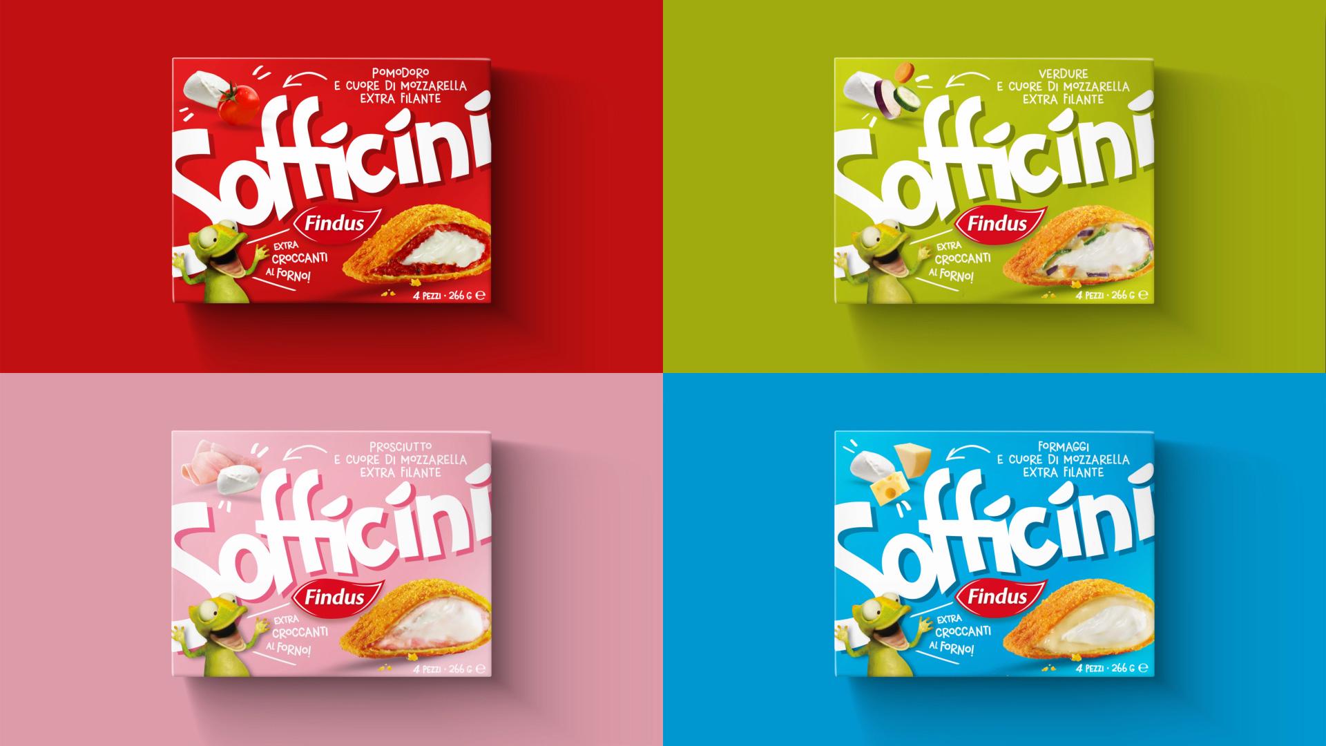 Sofficini-Findus-Rba-Design-003