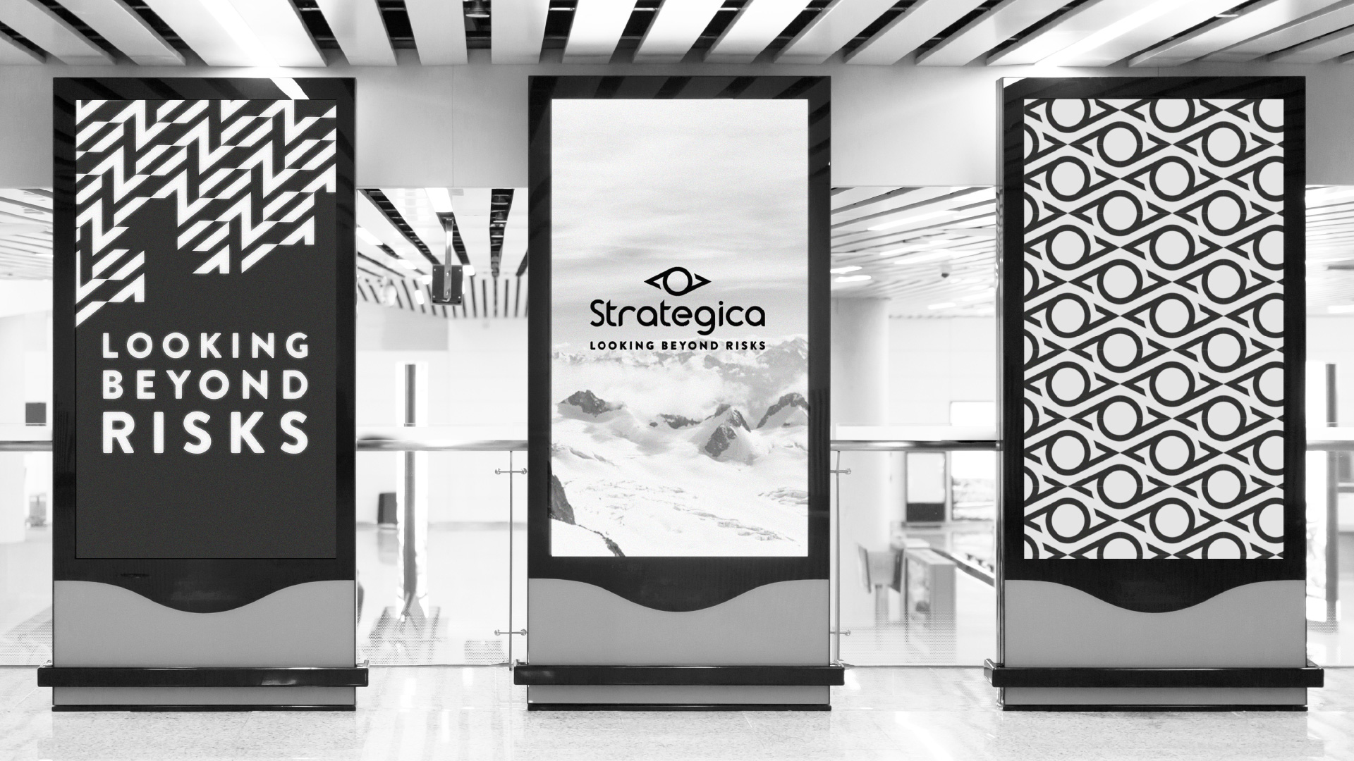 Strategica-Rba-Design-003
