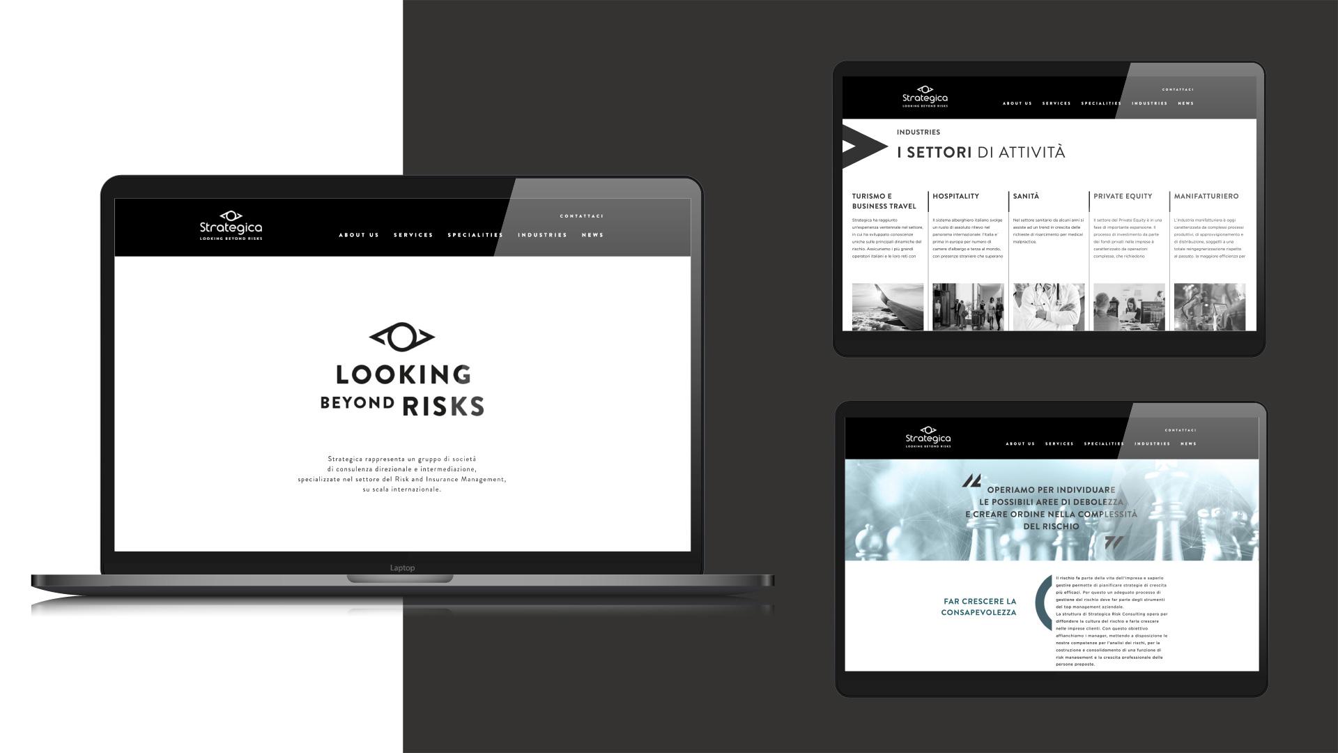 Strategica-Rba-Design-007