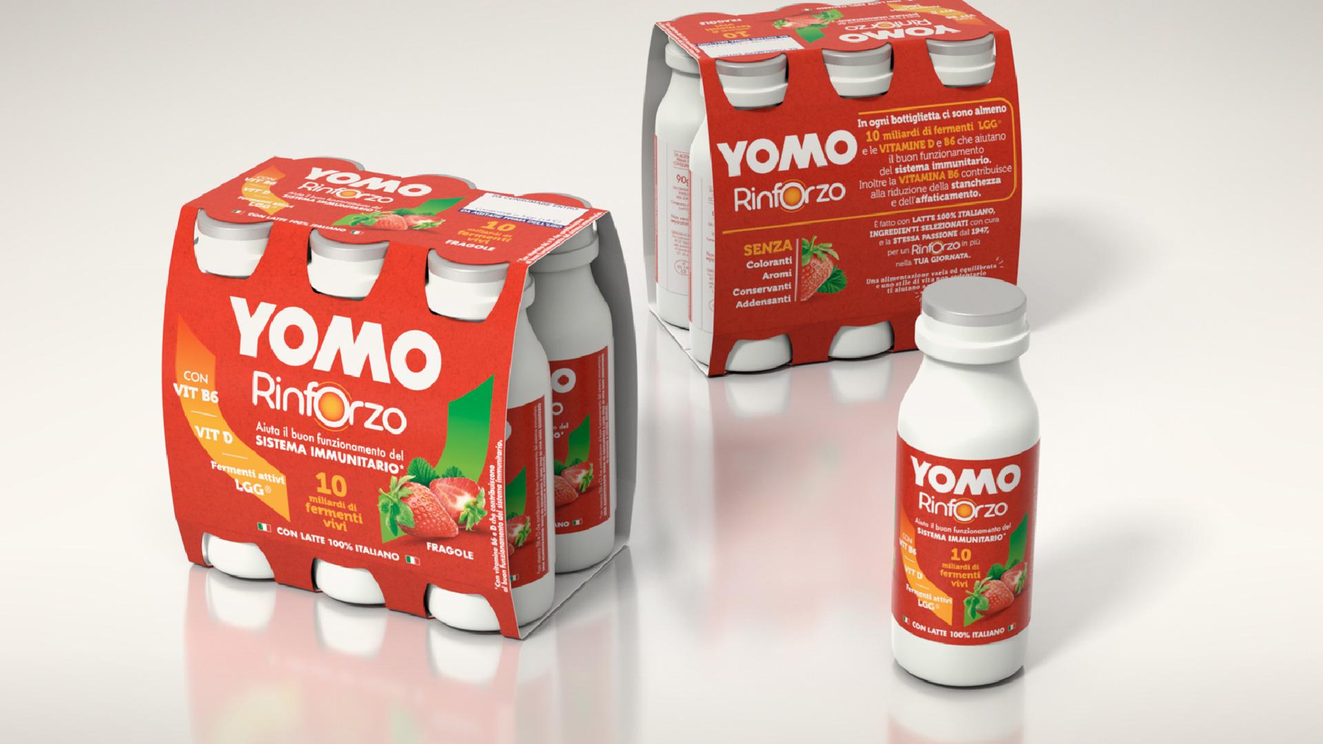 Yomo-Rba-Design-002