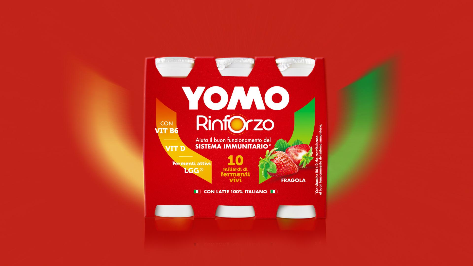 Yomo-Rba-Design-003