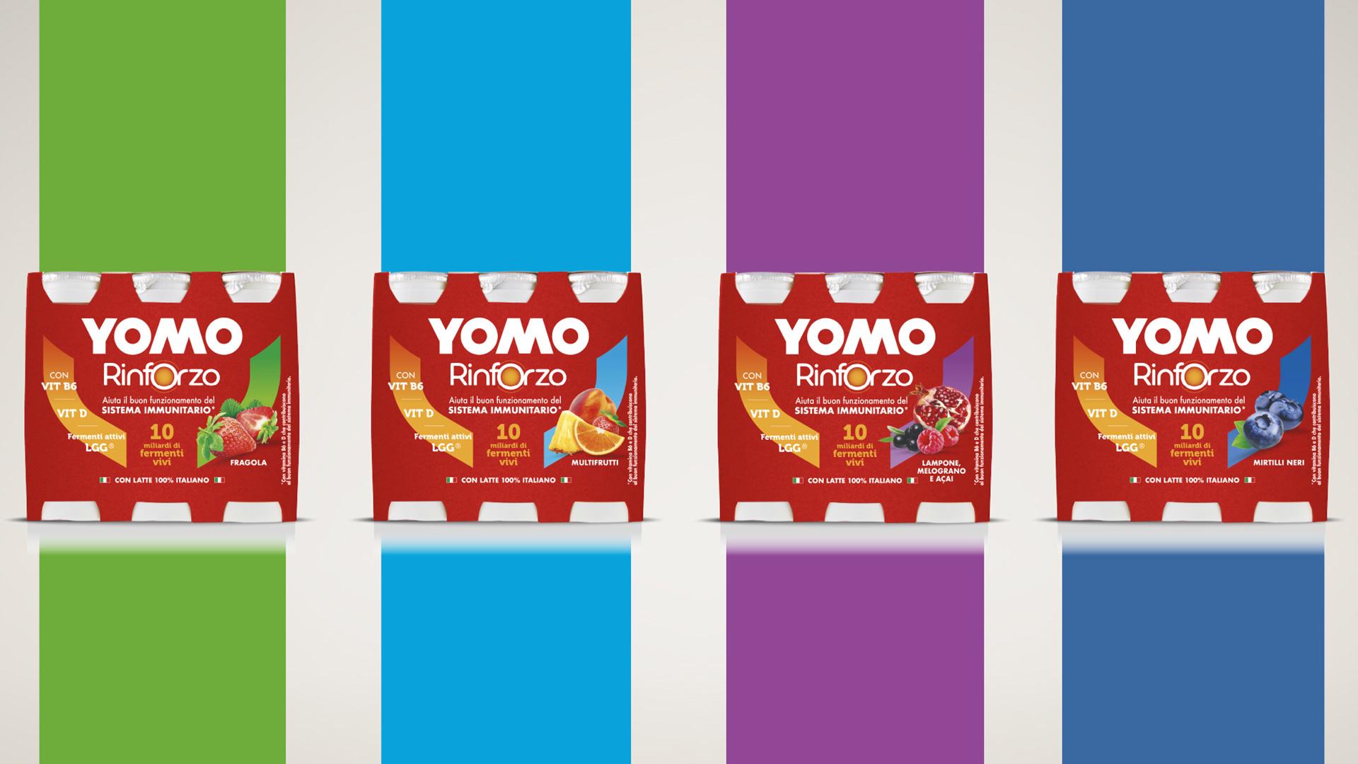 Yomo-Rba-Design-005